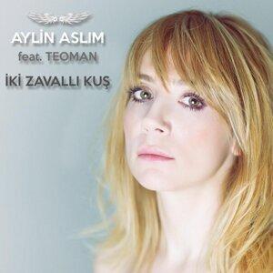 Iki Zavalli Kus feat. Teoman