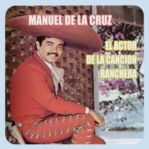 El Actor de la Canción Ranchera