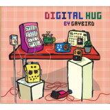 Digital Hug