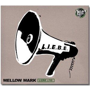 L.I.E.B.E. - Live