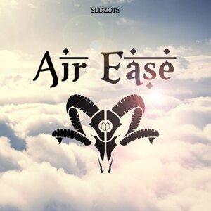 Air Ease