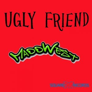 Ugly Friend