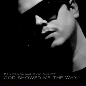 God Showed Me the Way - Incognito Mixes