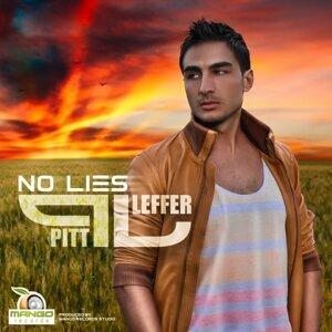 No Lies - Dorian Oswin Remix