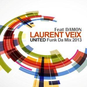 United - Funk Da Mix 2013