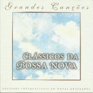 Grandes Canções: Clássicos da Bossa Nova