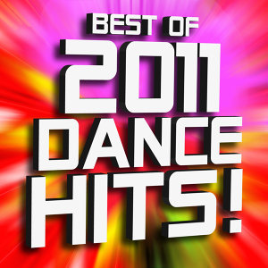 Best of Top 40 Hits! Now