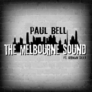 The Melbourne Sound