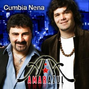 Cumbia Nena