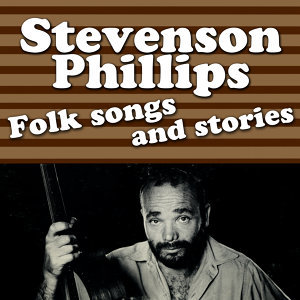 Folk Songs & Stories