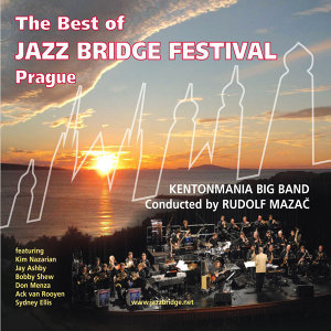 The Best Of Jazz Bridge Festival Prague