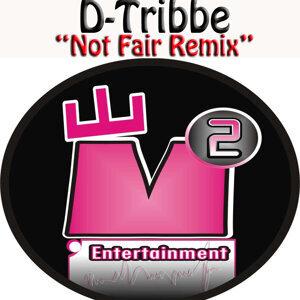 Not Fair Remix