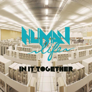 In It Together (Remixes)