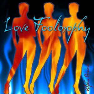 Love Foolosophy