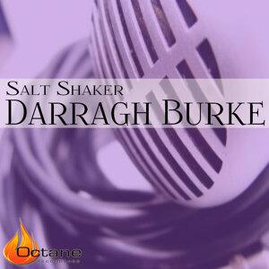 Octane Recordings: Salt Shaker