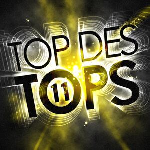 Top Des Tops Vol. 11