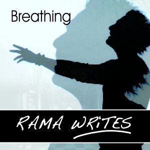 Breathing (Jason Derulo Cover)