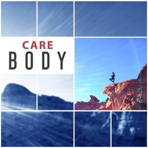 Care Body – Meditation Music, Yoga Training, Total Focus, Reiki Music, Deep Concentration
