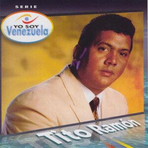 Yo Soy Venezuela - Tito Ramón