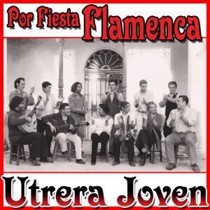 Por Fiesta Flamenca