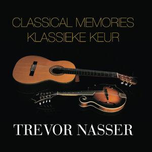 Classical Memories | Klassieke Keur