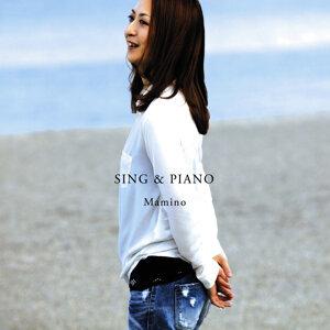 Sing & Piano