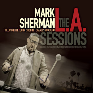 The L.A. Sessions