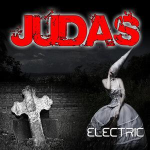 Judas Single