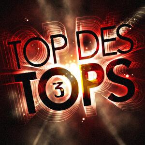 Top Des Tops Vol. 3