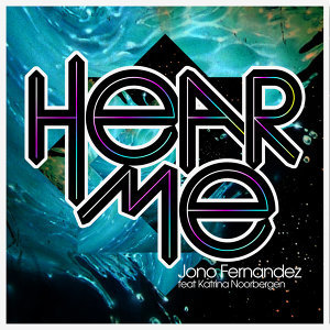 Hear Me (radio edits)