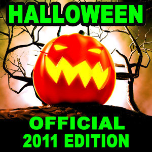 Halloween - Official 2011 Edition