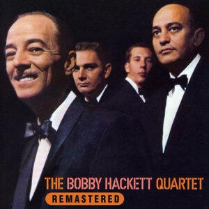 The Bobby Hackett Quartet