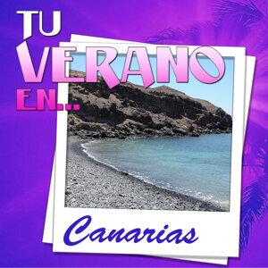 Tu Verano En….Canarias