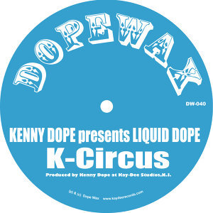 K-Circus - Single