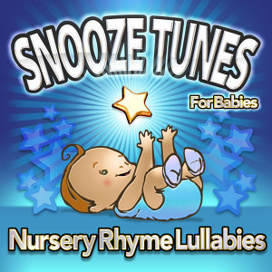 Nursery Rhyme Lullabies