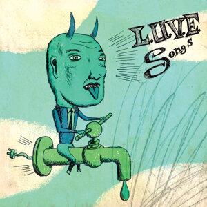 Luve Songs
