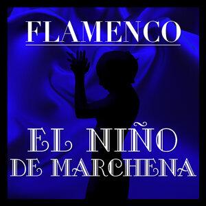 Flamenco: El Niño de Marchena