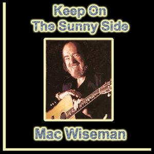 Keep On the Sunny Side