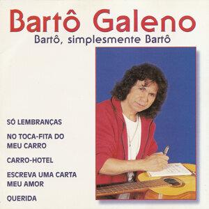 Bartô Simplesmente Bartô