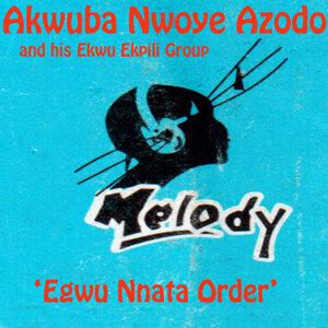 Egwu Nnata Order