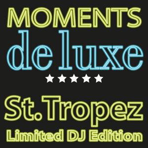 St. Tropez Limited DJ Edition
