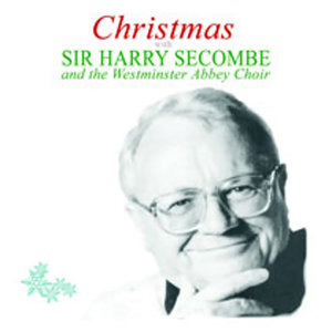 Christmas With Sir Harry Sicombe