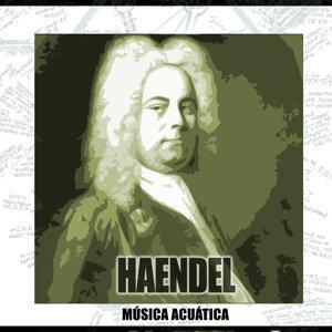 Musica Acuatica