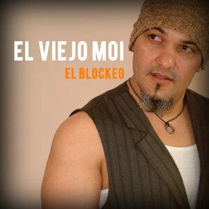 El Blockeo