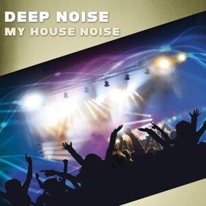 My House Noise