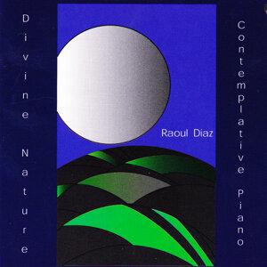 Divine Nature - Contemplative Piano