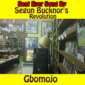 Gbomojo