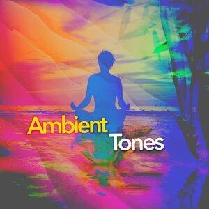 Ambient Tones