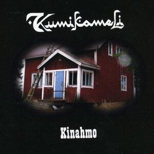 Kinahmo
