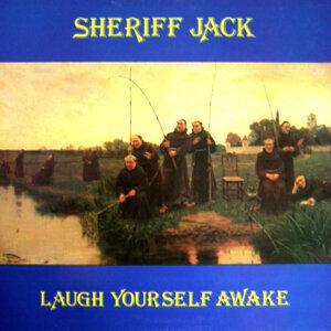 Laugh Yourself Awake